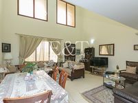 3 Bedroom Villa in Westar Les Castelets-photo @index