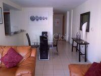 2 Bedroom Apartment in Al Samar 3
