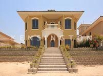 5 Bedroom Villa in Garden Homes Frond E-photo @index