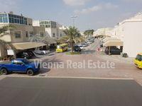 2 Bedroom Villa in Arabian Style-photo @index