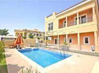 5 Bedroom Villa in The Centro-photo @index