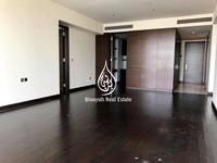 1 Bedroom Apartment in Burj Khalifa-photo @index