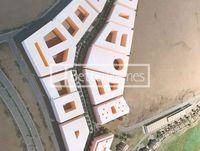 Office Commercial in Muscat Hills-photo @index