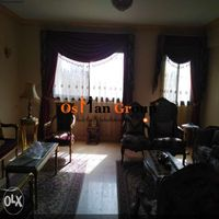 2 Bedroom Apartment in Maadi-photo @index