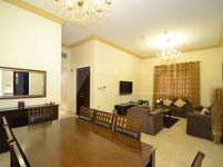 3 Bedroom Apartment in Fereej Bin Mahmoud North-photo @index
