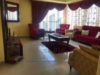 2 Bedroom Apartment in Palm Tower 3-photo @index