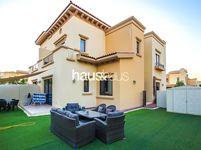 4 Bedroom Villa in Mira 3-photo @index