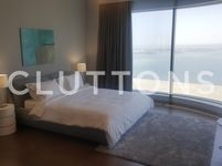 2 Bedroom Apartment in Cebarco Tower-photo @index