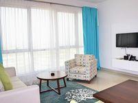 2 Bedroom Hotel Apartment in Al Wahda Street-photo @index