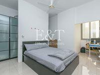 2 Bedroom Apartment in Marina Pearl-photo @index