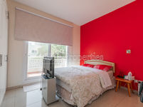5 Bedroom Villa in Meadows 4-photo @index