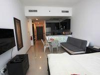 Studio Apartment in Botanica-photo @index