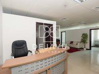 Office Commercial in Le Solarium-photo @index