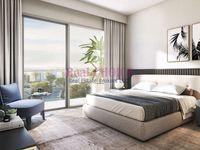 2 Bedroom Apartment in Golf Suites-photo @index