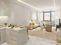 1 Bedroom Apartment in The Palm Tower-photo @index