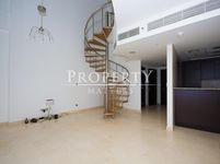 1 Bedroom Apartment in sky gardens-photo @index