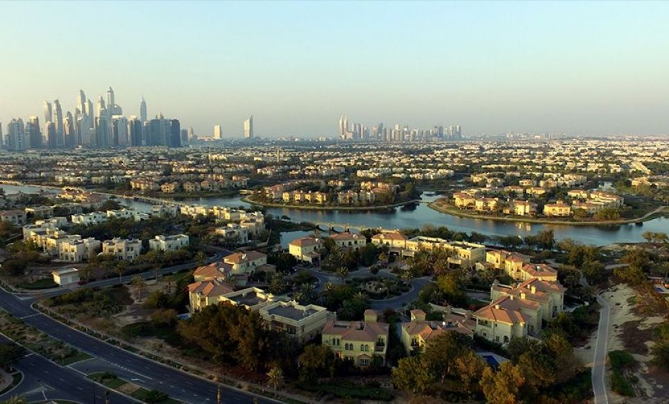 Nakheel Properties For Rent