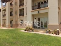 4 Bedroom Apartment in Muscat Hills-photo @index