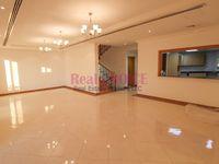 4 Bedroom Villa in Al Safa 2 Villas-photo @index