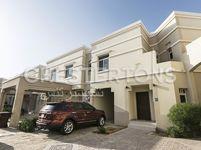 2 Bedroom Villa in Al Khaleej Village-photo @index