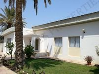 5 Bedroom Villa in Barbar-photo @index