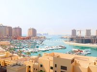 1 Bedroom Apartment in Porto Arabia-photo @index