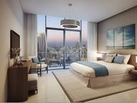 2 Bedroom Apartment in Boulevard Heights Tower 1-photo @index