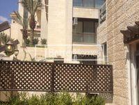 2 Bedroom Apartment in Abdoun-photo @index