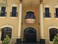 6 Bedroom Villa in al barsha 2-photo @index
