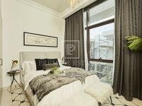 3 Bedroom Villa in Akoya Oxygen-photo @index