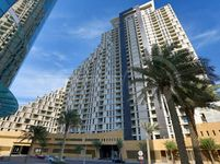 1 Bedroom Apartment in Mangrove Place-photo @index