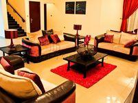4 Bedroom Villa in Abu Sidra-photo @index