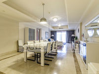 3 Bedroom Villa in Fairmont Residence South-photo @index