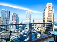 1 Bedroom Apartment in Marina Tower-photo @index