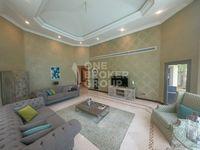 4 Bedroom Villa in FIVE Palm Jumeirah-photo @index