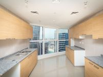 5 Bedroom Apartment in Sigma Tower 2-photo @index