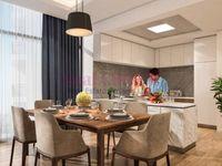 Studio Apartment in AZIZI Riviera 7-photo @index