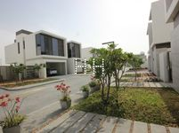 3 Bedroom Villa in Al Barsha 1 Villas-photo @index