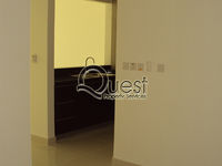1 Bedroom Apartment in Burooj Views-photo @index
