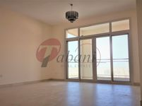 3 Bedroom Apartment in Azizi Yasamine-photo @index