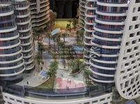 2 Bedroom Apartment in Paramount Tower 2-photo @index