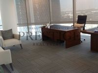 Office Commercial in Emirates Financial North-photo @index