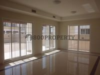 5 Bedroom Villa in Dubailand Residence Complex-photo @index