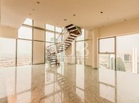 3 Bedroom Apartment in Central Park Residential Tower-photo @index
