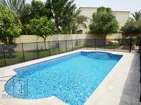 7 Bedroom Villa in Al Mahra