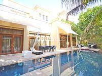 7 Bedroom Villa in Silk Leaf 5-photo @index