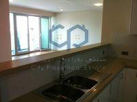 3 Bedroom Apartment in Al Muneera-photo @index