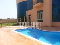 6 Bedroom Villa in Barbar-photo @index
