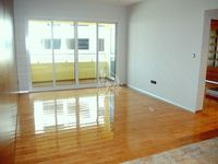 4 Bedroom Apartment in Lotus Residence-photo @index
