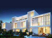 4 Bedroom Villa in Zinnia-photo @index